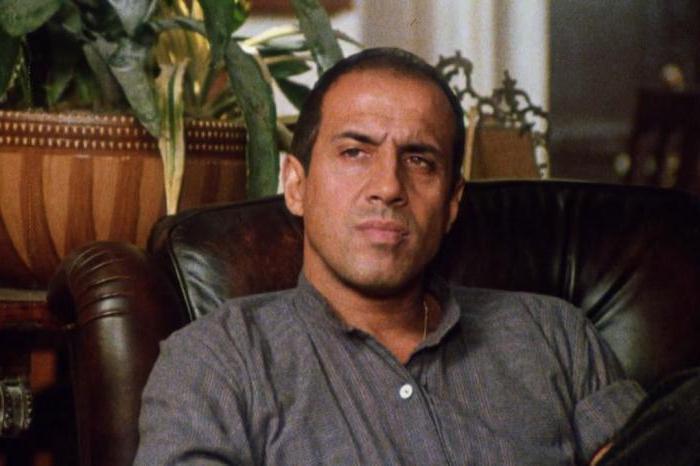 filme mit adriano celentano liste der filmarbeiten italienischen schauspieler. Black Bedroom Furniture Sets. Home Design Ideas