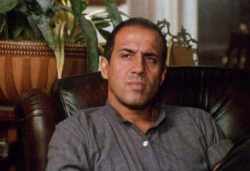 Filmy z Adriano Celentano: lista wszystkich prac włoskiego aktora