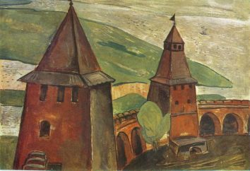 Torre del Cremlino – la perla di fortificazione l'arte del 15 ° secolo