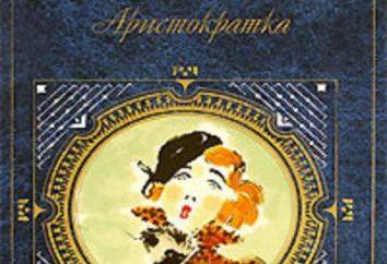 "Zoshchenko, ""Aristocrat"": resumo e análise da história"