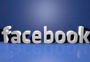 """Jak w """"Facebooku"""" przyjaciół ukrywać, usuwać i oglądać je"""