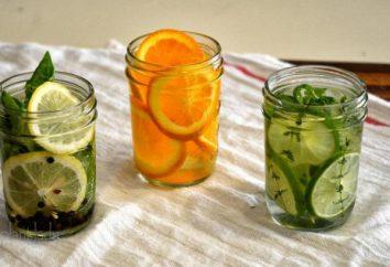 5 maneiras fáceis de ganhar um purificador natural