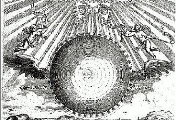 Znak masonów – tajemnicą, przechowywane przez wieki