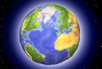 Onde está a camada de ozônio? O que é a camada de ozônio e por que sua destruição é ruim?