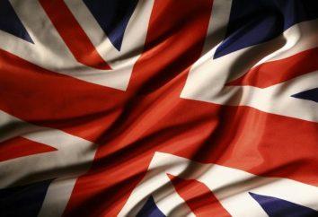 Livello di conoscenza della lingua inglese: un po 'di teoria e pratica
