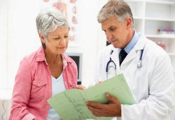 Posso rimanere incinta durante la menopausa? I periodi favorevoli e sfavorevoli