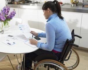 emplois Kvotirovannye. Loi accordant des emplois aux personnes handicapées