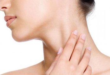 L'infiammazione delle corde vocali: sintomi e trattamento. voce roca – cosa fare?