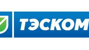 """LLC """"TESK"""": opinioni dei dipendenti della società"""
