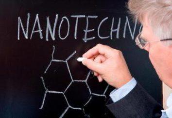 Il grafene e la sua applicazione. La scoperta del grafene. La nanotecnologia nel mondo moderno