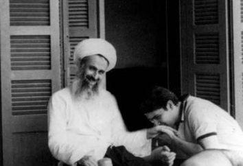 Sunnici i szyici – różnica w widokach