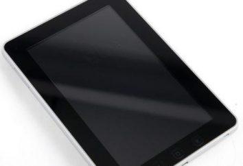 Który tablet jest lepiej kupić i na jaki system