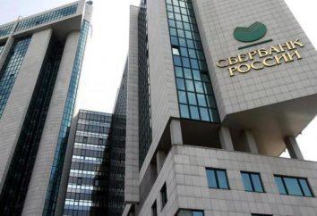 Como pagar empréstimos no Sberbank antes do cronograma: descrição do procedimento e recomendações