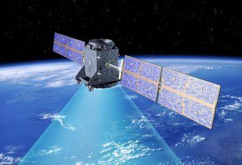 """Stół częstotliwości """"Lingsat"""". LyngSat.com: tabele częstotliwości i informacje o satelitach"""