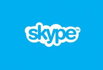 Skype: nie było możliwości, aby nawiązać połączenie. Problem połączenia Skype
