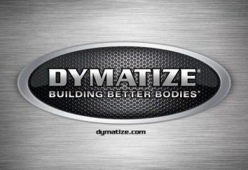 """Proteína """"Dimatayz"""": descrição, tipos, instruções de utilização e feedback"""
