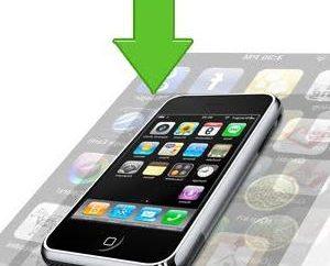 Comment installer des fichiers ipa sur un IPhone?