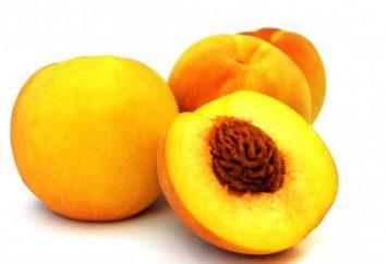 Harm und Nutzen von Pfirsichen: ja oder nein?