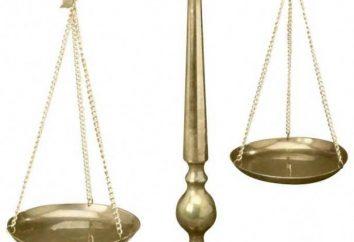 Recusa de abrir um processo criminal: é possível desafiá-lo?