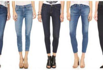 5 trendów mody, które są szkodliwe dla zdrowia