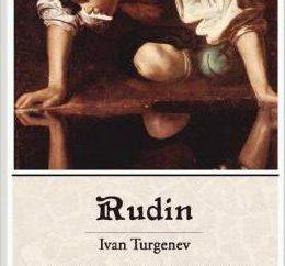 Les critiques du roman « Pères et fils ». Roman I. S. Turgeneva « Pères et fils » dans un examen, les critiques