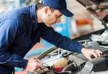 Quelle est la durée de vie du moteur? Quelle est la durée de vie du moteur diesel?