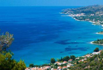 Grecia, Julia Hotel 3 *: foto e recensioni