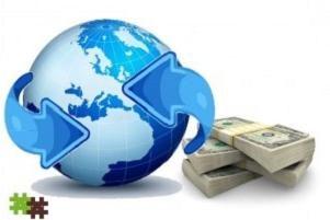 Comment retirer de l'argent du webmoney