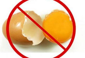 Co zastępuje jajka w pieczeniu? Jak można zastąpić jajka w domowych ciastach?