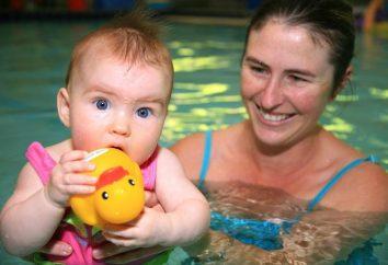 Dbamy o zdrowie. Oczyszczanie wody w basenie – jest koniecznością