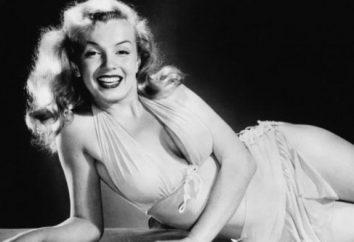 Come l'ideale della bellezza femminile è cambiato nel corso dei secoli?