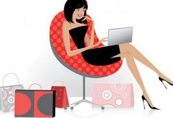 """""""ValdBeries"""" (tienda online): opiniones de clientes"""