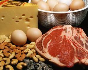 Quels aliments contiennent du tryptophane, la méthionine, la tyrosine et la lysine?