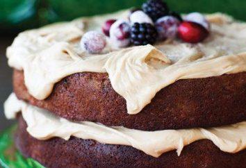 Gâteau avec de la confiture: nous apprenons par nous-mêmes à effectuer ce type de cuisson (quatre modes de cuisson)