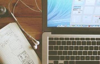 Estudio Web: Servicios de calificación para la creación y promoción de los sitios, comentarios