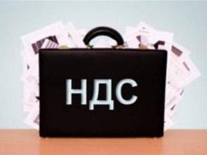TVA de 10 pour cent, la liste des biens et services