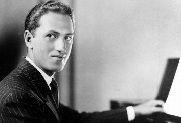 """Co opera Gershwina """"Porgy and Bess""""? Podsumowanie i ogólne wrażenie"""