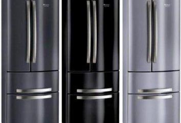 Pourquoi Bruits et clics le réfrigérateur?