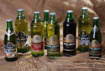 """Piwo """"Kilikia"""": cechy rozwoju nowej marki"""