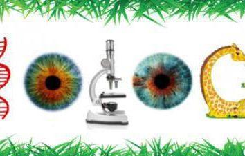 ¿Qué es la biología? Definición del término