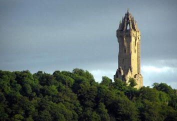Quelle est la langue parlée en Ecosse? Vue d'ensemble Langues royaume écossais