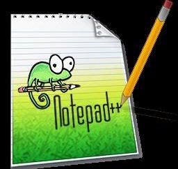 Jak napisać program w Notatniku