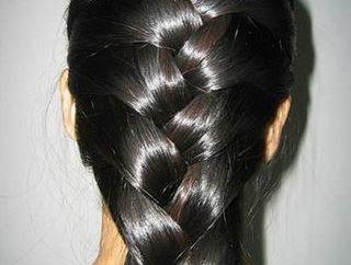 Productos Aceite para el cabello: descripción, composición, funcionamiento y comentarios