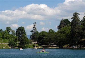 Village de vacances « Water Park Kum-Kul « : description et commentaires des touristes