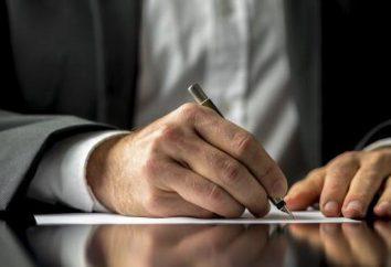 Fare eredità dopo la morte di un notaio: scadenze, documenti, eredi