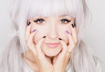 videobloginga Princess – Natalya Kisel