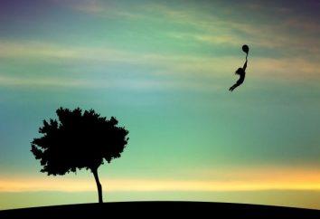 Cosa sogni di abortire? Il significato e l'interpretazione del sogno