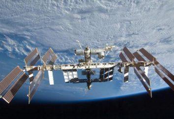 Jak astronauci iść do łazienki w przestrzeni? Zewnętrzne łazienki aparatura