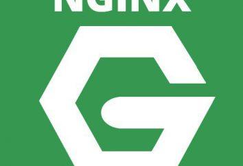Nginx: Konfiguracja i instalacja