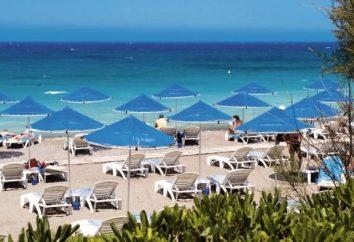 Rodi – escursioni per tutti i gusti e una vacanza bella spiaggia